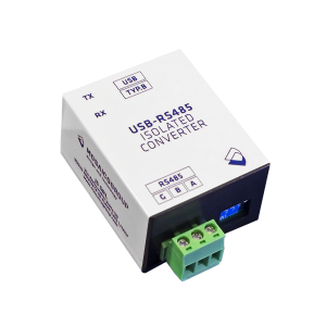 Convertitore USB RS485