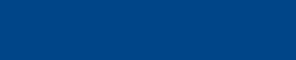 Prime supervisore logo